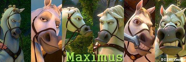 http://75.img.v4.skyrock.net/9493/80069493/pics/3040129801_1_11_cm3ROQAi.jpg